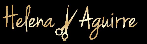Helena Aguirre Hairstylist & Makeup Artist